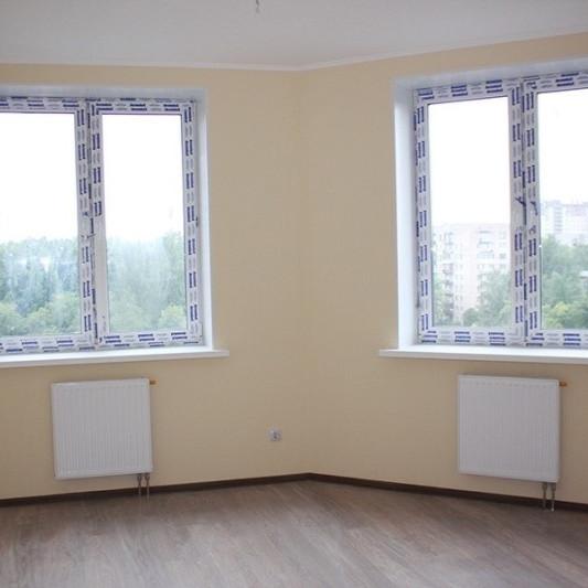 ЖК Академ-парк, отделка, комната, квартира, коридор, холл
